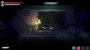 深夜未知恐怖学校的惊悚冒险!《昏迷2》官方宣传影片公开