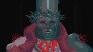 使用华丽凶残断罪虐杀头目怪物!2D横板动作《Blasphemous》最新上市预告影片公开