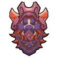 我的起源黑甲全盾属性配方介绍