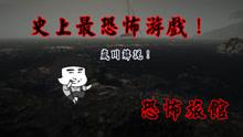 【岚川】史上最最最恐怖的恐怖游戏【恐怖旅馆】!