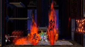《血咒之城:暗夜仪式》Switch繁中版今日免费发布「斩月」与随机化模式更新