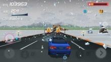工程车 赛车 大脚车 驾驶游戏