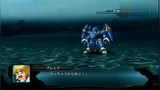 PS3游戏 第2次机战OG 魔装�C神追加武器+