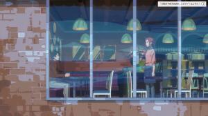 《诈骗之王 GREAT PRETENDER》播出进度来到第三章「伦敦之雪」,官方公开最新宣传PV