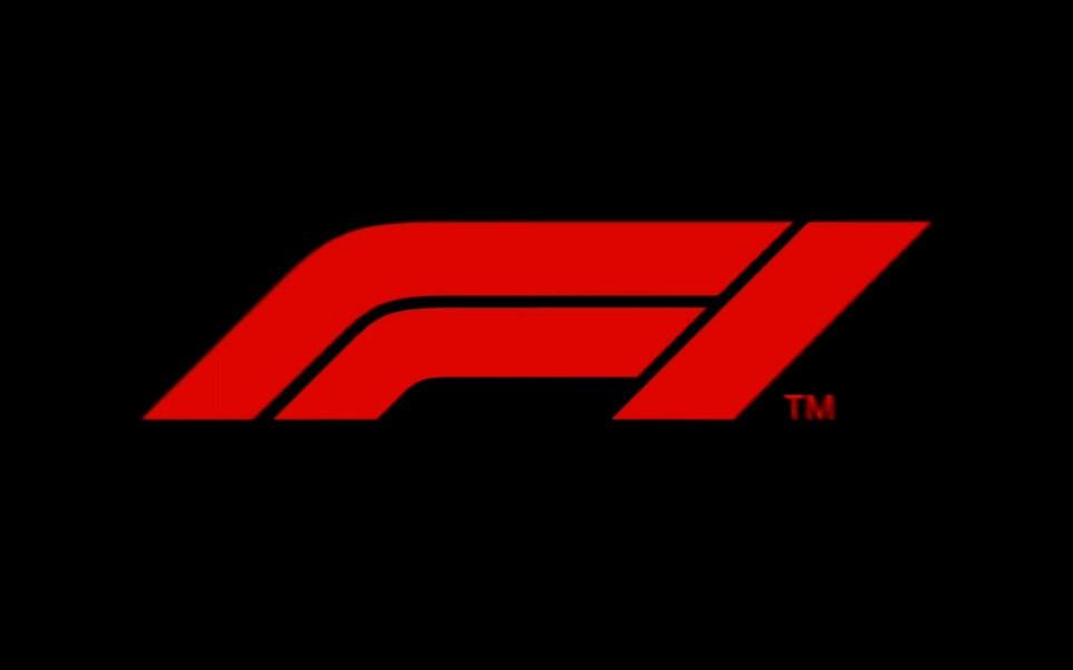 真实赛车3 8.0 更新F1官方概述