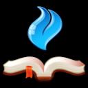 Apabi Reader  1.8.2