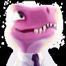 恐龙进化史 破解版1.0