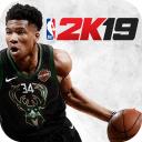 NBA2K19安卓版  46.0.1