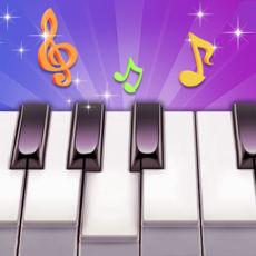 钢琴音乐大师