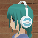 少女都市3D中文版0.8.13