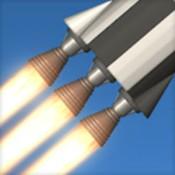 Spaceflight Simulator(完整汉化版)1.4.06