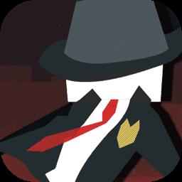 特工使命V1.9.4 安卓版