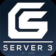 部落冲突私服CoCServer S3 V1.0.4 安卓版