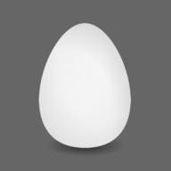 点击100万次的蛋安卓版