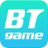 BTgame
