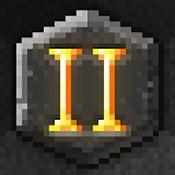 地牢战争2 V1.0.1 安卓版
