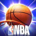 王者NBA全明星赛手游官网最新版