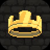 王国新大陆V1.3.1 苹果版