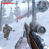 二战狙击手单机V1.1.2 安卓版