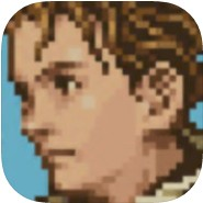 奥赛罗冒险2官方版