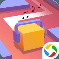 跳舞的笔尖 V1.0.0 安卓版
