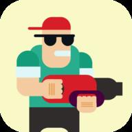 拯救狗命(Save Dodger)V1.0.19 安卓版