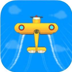 飞机终极导弹战争V1.1 iOS版