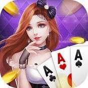 爱酷棋牌V3.0.1 安卓版