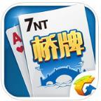 新利81棋牌V1.1.2 安卓版