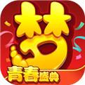 梦幻西游双平台官方版V1.0 安卓版