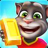 汤姆猫跑酷游戏V3.4.1.0 安卓版