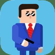 子弹先生V1.0 安卓版