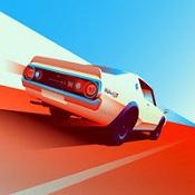 街头漂移赛车V1.0 iOS版