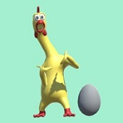 screamingchicken