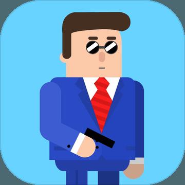 子弹先生最新版V2.0安卓版