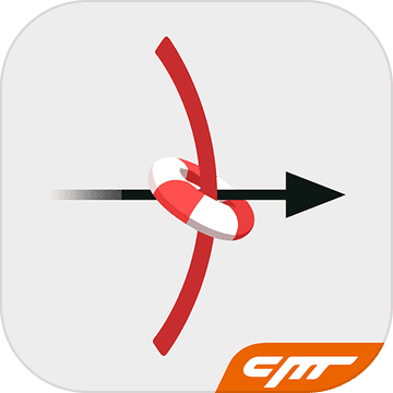 弓箭手大作战  V1.5.7 安卓版