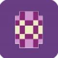 幽灵突进  V1.0 安卓版
