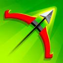 弓箭传说V1.0.9安卓版