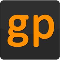 GistPalV2.8.1 苹果版