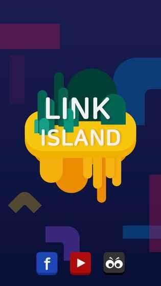 Link Island