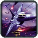 太空战斗机大作战  V1.0 安卓版