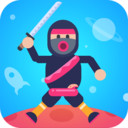 火柴人对决勇士冲突  V1.0.1 安卓版
