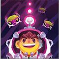太空怪物作战V1.30.0 安卓版