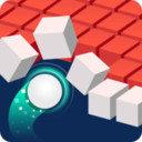 守护球球大作战  V1.0.0 安卓版