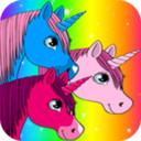 独角兽护理  V1.0.9 安卓版