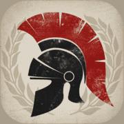 大征服者罗马手游
