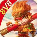 Q萌西游无限元宝商城版V1.0 安卓版