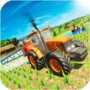 现代农业3D  V1.0 安卓版