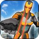 钢铁侠终极战场  V1.0 安卓版