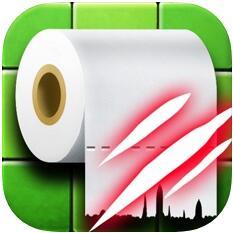 厕纸 V2.12 iOS版